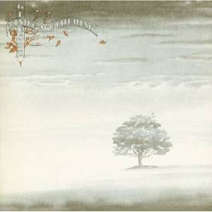 Wind and Wuthering, Genesis