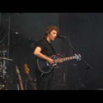 Steve Hackett Band, Loreley, July 2009