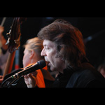 Steve Hackett, Salem, Germany, June 2011
