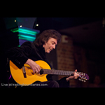 Steve Hackett Acoustic Trio, Trading Boundaries, East Sussex, UK, June 2011