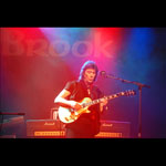 Steve Hackett Band, The Brook, Southampton, UK Tour February 2012